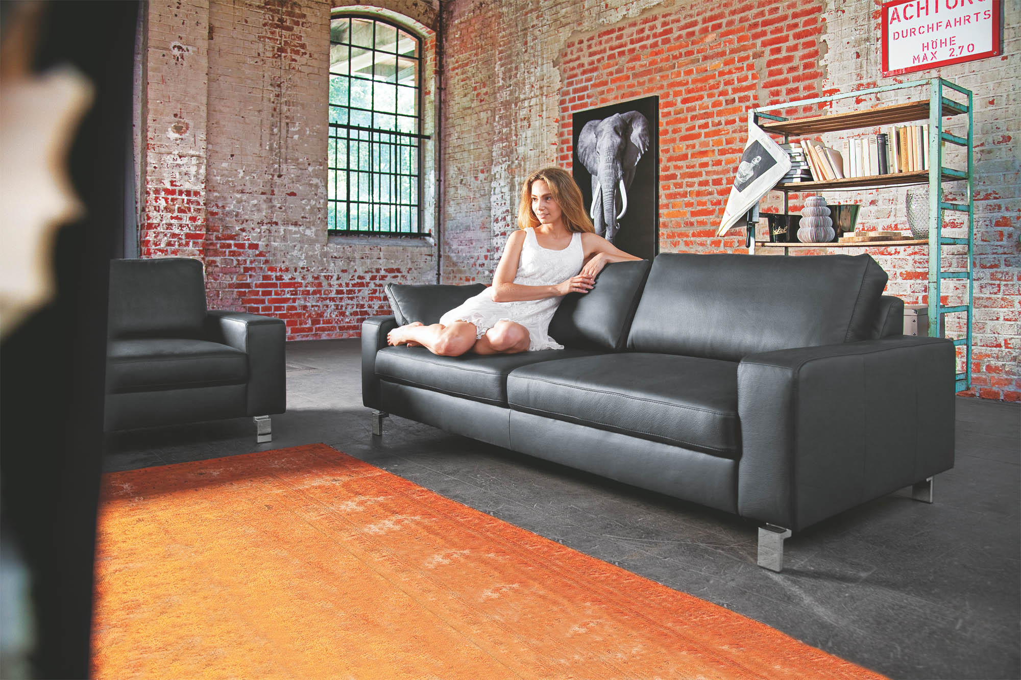 stilecht sofa stilecht sofa with stilecht sofa affordable latest jasper stilecht with stilecht. Black Bedroom Furniture Sets. Home Design Ideas